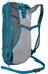 Thule Stir Daypack 15 L blå